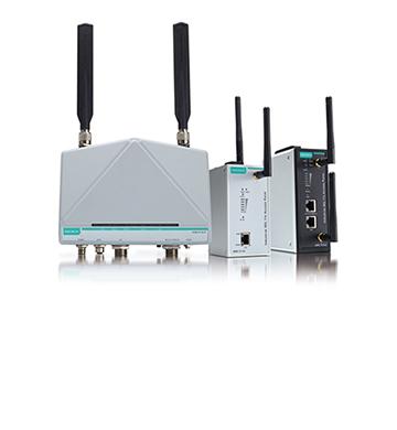 無線ネットワーク